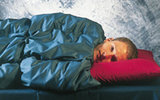 Protac Incontinentiehoes voor Protac Ball Blanket™_