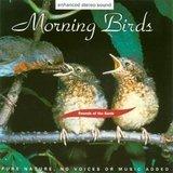 CD Morning Birds_