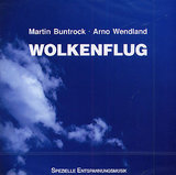 CD Wolkenvlucht_