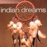 CD Indian Dreams_