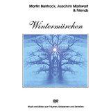DVD Wintersprookje_