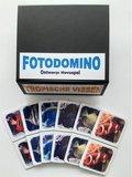 Foto Domino - Tropische vissen