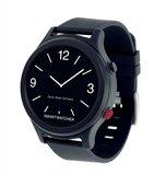 SmartWatcher noodoproep horloge - Essence Deluxe_