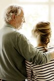 Hartenvragen Opa