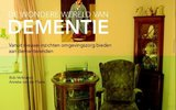 De wondere wereld van Dementie - Dr. Anneke van der Plaats