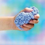 Playfoam - Foam om mee te kleien. PlayFoam geeft geweldige tastprikkels en is steeds weer herbruikbaar. PlayFoam is lichtgewich