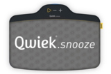 Slaapworkshop Qwiek.snooze