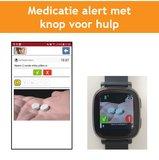 MyWepp Senior - Medicatie alert