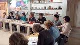 Basisopleiding & Praktijktraining Omgevingszorg voor teams volgens de Brein Omgeving Methodiek van Anneke van der Plaats