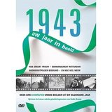 DVD Vroeger - Uw jaar in Beeld - vanaf 1929_