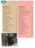 Meer nostalgie - De mooiste herinneringen van de jaren 30 tot eind jaren 70