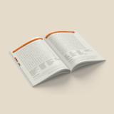 Klessebasjes – Puzzelboekje | Allerhande
