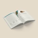 Klessebasjes – Puzzelboekje | Assorti