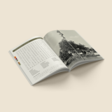 Klessebasjes – Puzzelboekje | Sport en spel