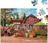 Puzzel Boerenmarkt