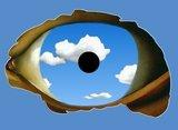 Advies en coaching bij onbegrepen (probleem)gedrag - individueel - dr. Annetje Bootsma_