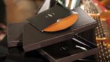 CD Ouno - de kracht van ontspannende muziek_