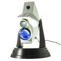 Laser Stars Projector_