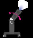 Belevingsgerichte projecties en geluid | Qwiek.up_