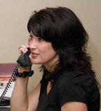 Dementelcoach - Telefonische hulp voor mantelzorgers_
