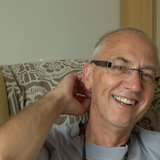 Documentaire vertoning 'Ger, mijn hoofd in eigen hand' plus dialoog over leven met dementie_