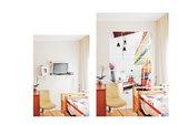 Beeld van betekenis - Dierbare herinnering(en) in interieur_