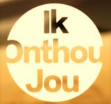 Ik Onthou Jou - Online levensverhaal_