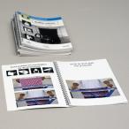 Fotostappers - visuele stappenplannen voor 10 huishoudelijke handelingen_