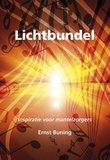 Lichtbundel_