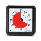 Time Timer Medium_