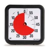 Time Timer Large_