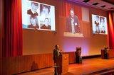Lezing - 'De dementievriendelijke samenleving' - Dr. Frans Hoogeveen_