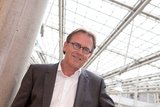 Lezing - 'Onbegrepen gedrag bij dementie' - Dr. Frans Hoogeveen_