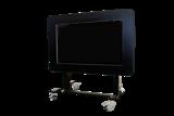 Beleef TV - interactieve speeltafel die ook TV is_