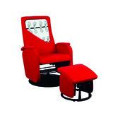 Stoel - Bewegingsstoel speciaal voor dementie - ThevoChair_