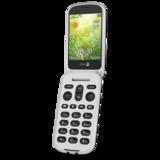 Seniorentelefoon - Doro® 6050 - Met camera en SOS knop_