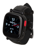 Watchi Care Telefoonhorloge Professional met GPS - Voor zorgorganisaties_