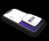 De kleinste GPS tracker