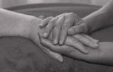 1 daagse workshop - Touch for Care bij Dementie™ - op eigen locatie voor professionals_
