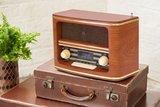 Radio WinchesterDAB