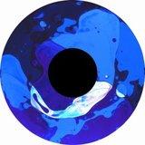 Mood Blue/Purple