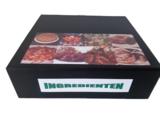 Ingrediëntenspel_