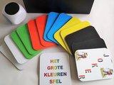 Het Grote Kleurenspel_