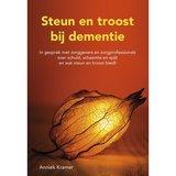 Steun en troost bij dementie_