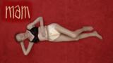 Vertoning film 'Mam' van Adelheid Roosen. Aansluitend nagesprek._