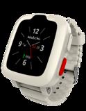 Watchi Care Water Resistant - Telefoonhorloge met GPS - voor binnen en buiten_