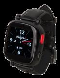 Watchi Care - Telefoonhorloge met GPS - voor binnen en buiten_