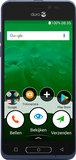 Seniorentelefoon - Doro® 8035 - Super eenvoudig en veilig_