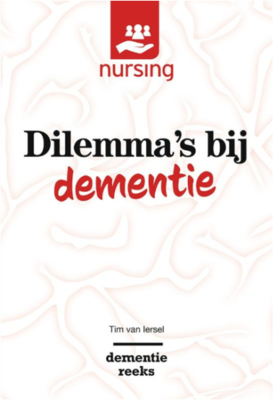 Dilemma's bij dementie