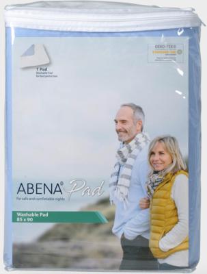 Abri-Soft Wasbare Bedbeschermer